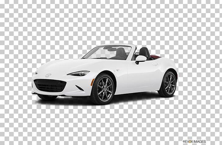 2018 Mazda MX-5 Miata RF Car 2018 Mazda MX-5 Miata Sport Convertible PNG, Clipart, 2018, 2018 Mazda Mx5 Miata, Car, Car Dealership, Convertible Free PNG Download