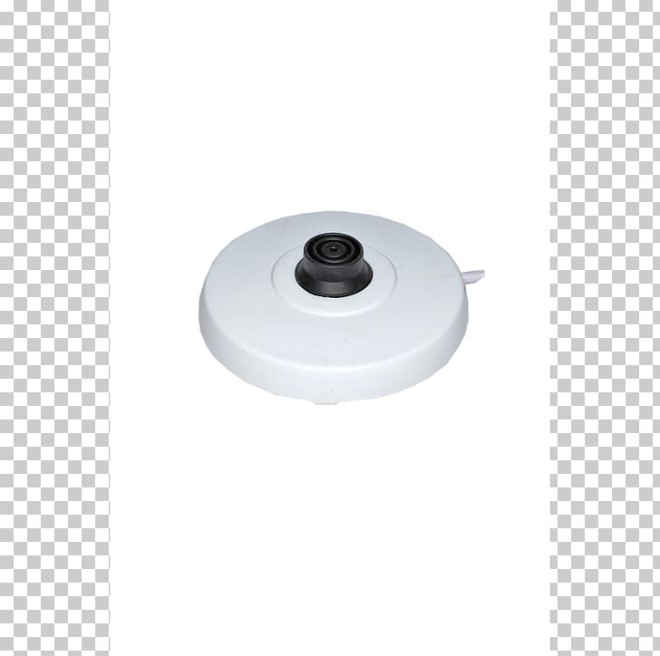 Lid PNG, Clipart, Art, Electric Kettle, Hardware, Lid Free PNG Download