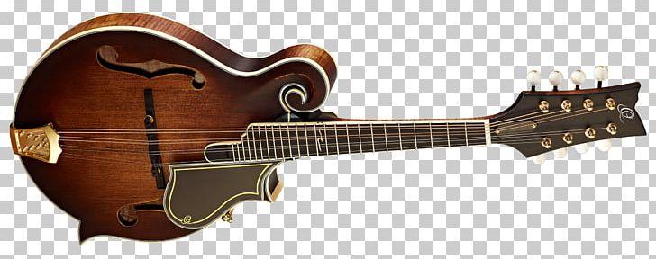 Musical Instruments Electric Guitar Mandolin String Instruments PNG, Clipart, Acoustic, Acoustic Electric Guitar, Amancio Ortega, Guitar Accessory, Musical Instruments Free PNG Download