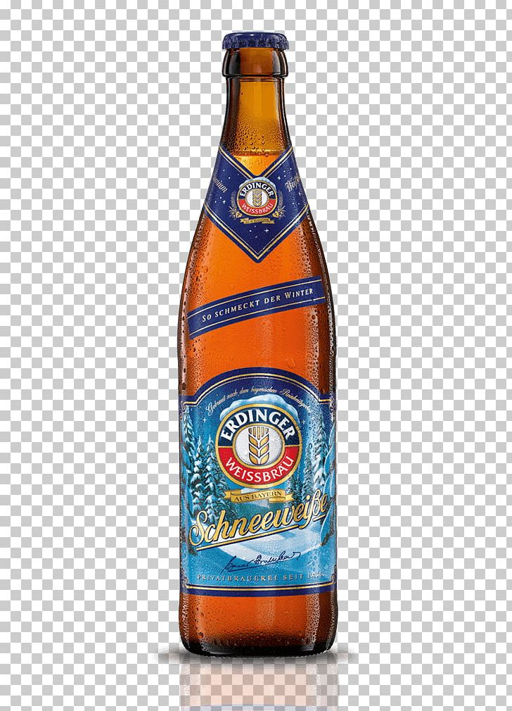 Erdinger Schneeweisse PNG, Clipart, Alcoholic Beverage, Alcoholic Beverages, Ale, Beer, Beer Bottle Free PNG Download