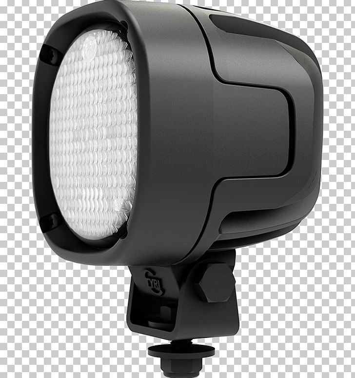Light-emitting Diode Lighting Floodlight LED Lamp PNG, Clipart, Arbeitsscheinwerfer, Automotive Lighting, Camera Accessory, Color Temperature, Electric Potential Difference Free PNG Download