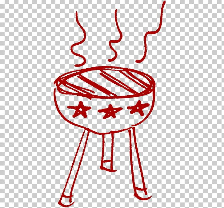 Drawing Line Art /m/02csf PNG, Clipart, Area, Art, Artwork, Bbq, Black And White Free PNG Download