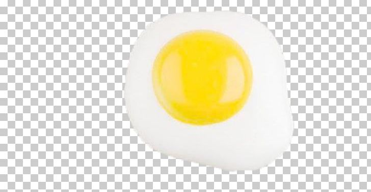 Yellow PNG, Clipart, Amarillo Naranja, Broken Egg, Color, Delicious, Designer Free PNG Download