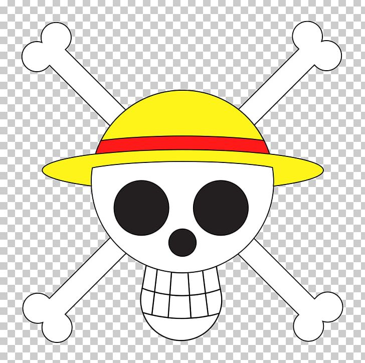 Monkey D. Luffy Roronoa Zoro Shanks Portgas D. Ace One Piece PNG, Clipart, Anime, Area, Artwork, Black And White, Cartoon Free PNG Download