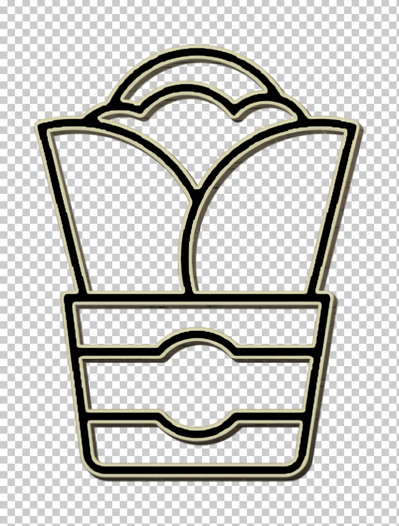 Kebab Icon Food And Restaurant Icon Fast Food Icon PNG, Clipart, Asiaoccidente Pizzeria Kebab, Chicken, Doner Kebab, Fast Food, Fast Food Icon Free PNG Download