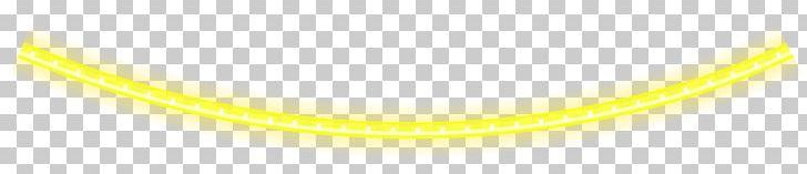 Close-up Font PNG, Clipart, Circle, Closeup, Line, Neon