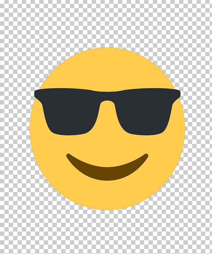 imgbin emoji go emoticon iphone smiley sunglasses emoji cool emoji