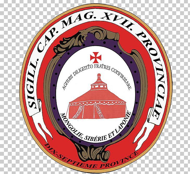 Logo Organization Font Brand Recreation PNG, Clipart, Area, Badge, Brand, Circle, Emblem Free PNG Download