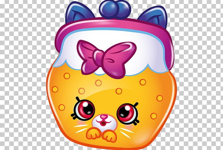 Shopkins Handbag Computer Icons PNG, Clipart, Bag, Brooch, Butterfly, Clipart, Clip Art Free PNG Download