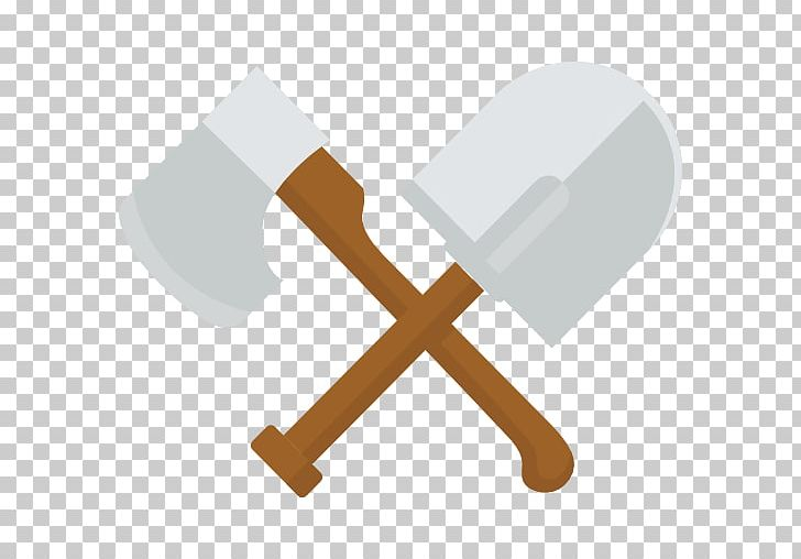Axe Icon Design Icon PNG, Clipart, Angle, Axe, Axe De Temps, Axes, Axe Vector Free PNG Download
