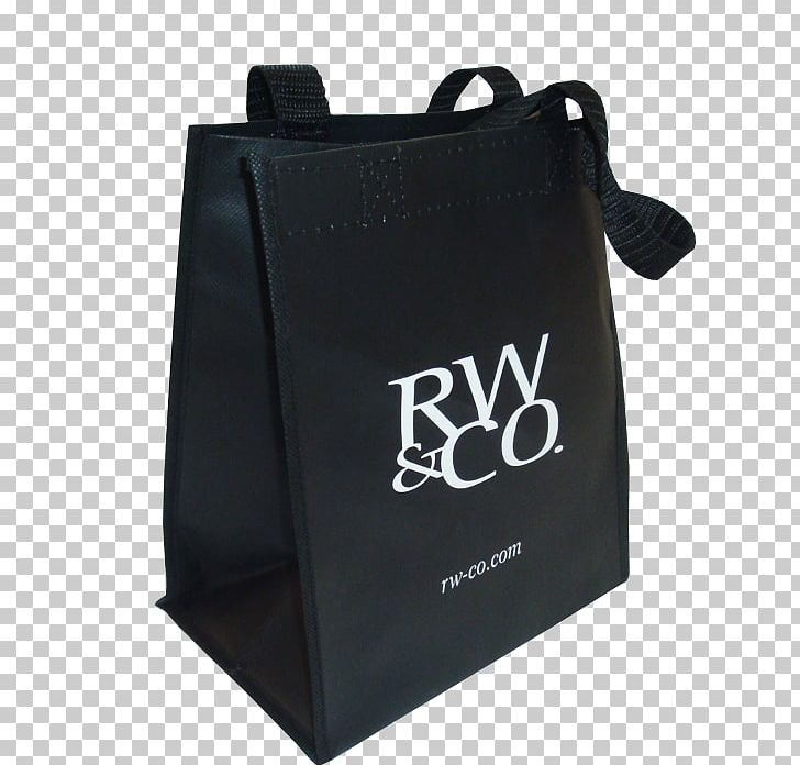 Tote Bag Shopping Bags & Trolleys Reusable Shopping Bag PNG, Clipart, Accessories, Bag, Black, Black M, Brand Free PNG Download