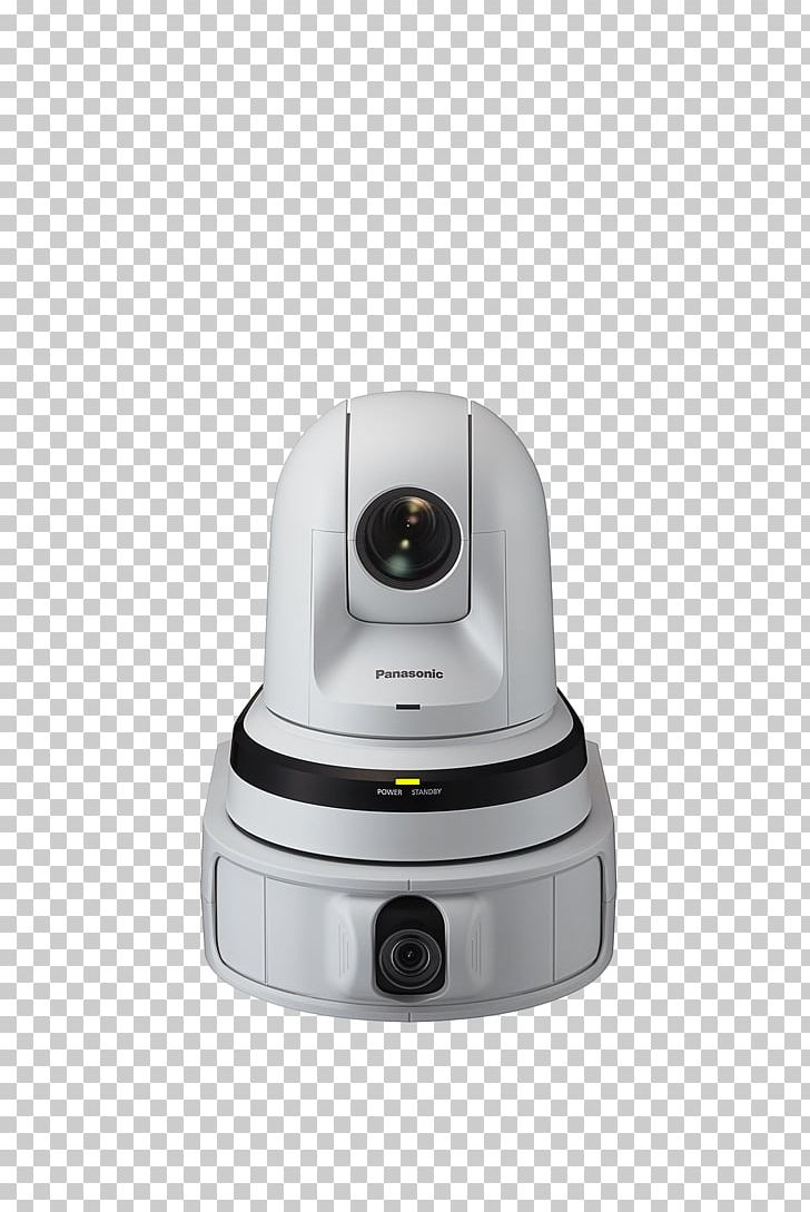 Pan–tilt–zoom Camera P2 Serial Digital Interface Panasonic AW-HE40SKPJ Ptz Camera PNG, Clipart, 4k Resolution, 1080p, Avcintra, Business Professional, Camera Free PNG Download