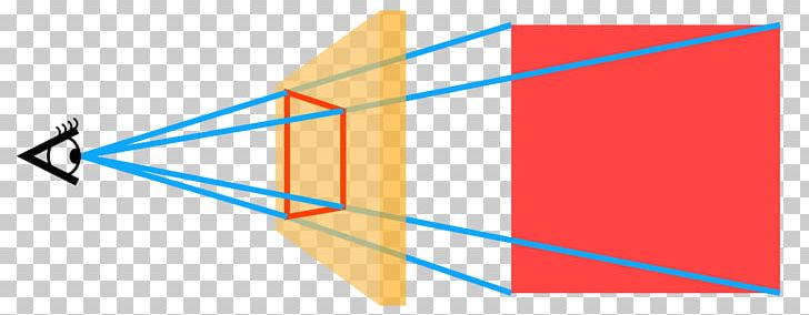 Euclid's Optics Geometry: Euclid And Beyond Perspective PNG, Clipart