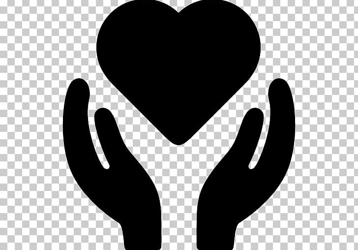 Hand Heart Computer Icons Icon Design PNG, Clipart, Black And White, Computer Icons, Emotion, Encapsulated Postscript, Finger Free PNG Download