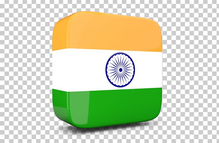 Flag Of India Flag Of India Translation Hindi PNG, Clipart, Android, Brand, Computer Icons, Drawing, Flag Free PNG Download