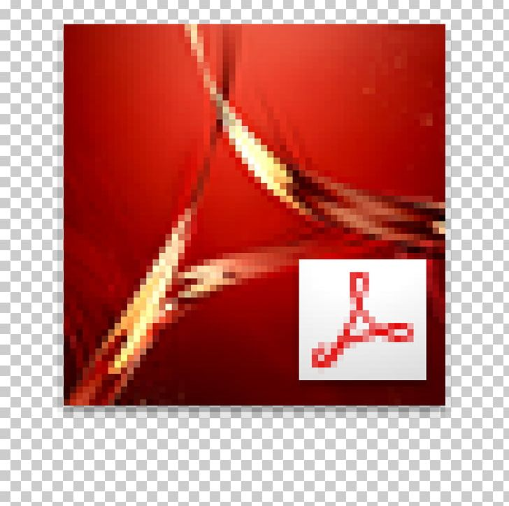 adobe acrobat reader pro mac free download