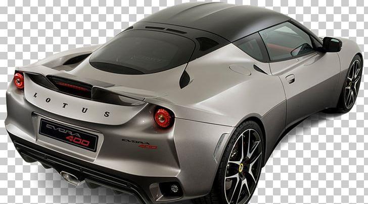 Lotus Cars Lotus Elise Sports Car PNG, Clipart, Automotive Design, Automotive Exterior, Auto Part, Brand, Bumper Free PNG Download