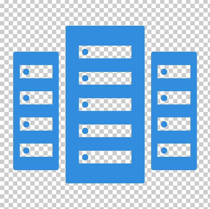 Organization TIBCO Software Spotfire Diagram Computer Software PNG