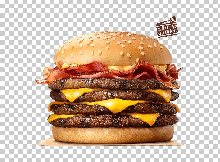 Whopper Hamburger Cheeseburger Fast Food Burger King Premium Burgers PNG, Clipart, American Food, Big Mac, Breakfast, Burger King Menu, Cheese Free PNG Download