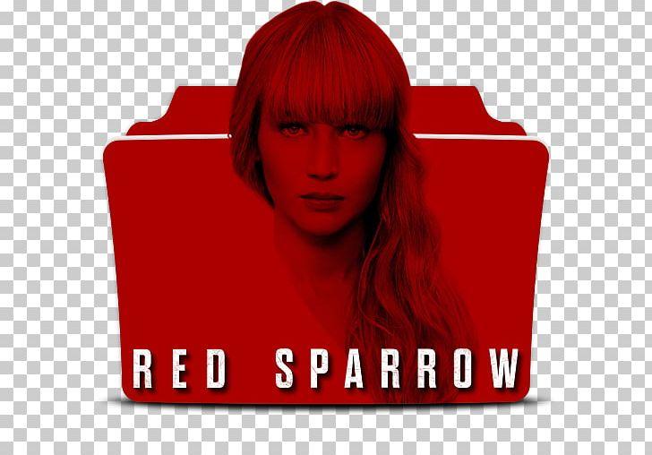 Red Sparrow Jennifer Lawrence Dominika Egorova Spy Film Png