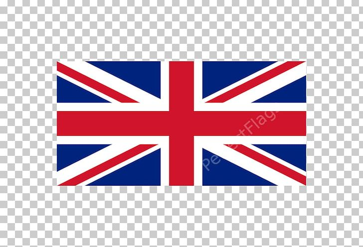 Flag Of Great Britain Flag Of The United Kingdom National Flag PNG, Clipart, Britain, British Empire, Ensign, Flag, Flag Of England Free PNG Download