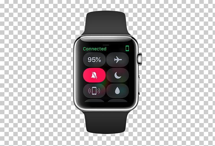 Apple Watch Series 2 Apple Watch Series 3 Apple Watch Series 1 PNG, Clipart, Apple, Apple Watch, Apple Watch , Apple Watch Series 3, Communication Device Free PNG Download