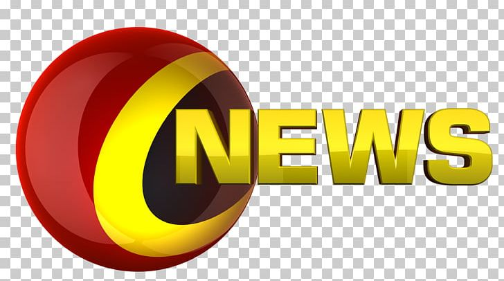 Television Channel Captain News Tamil Sun TV PNG, Clipart, Brand, Captain News, Captain Tv, Circle, Jaya Tv Free PNG Download