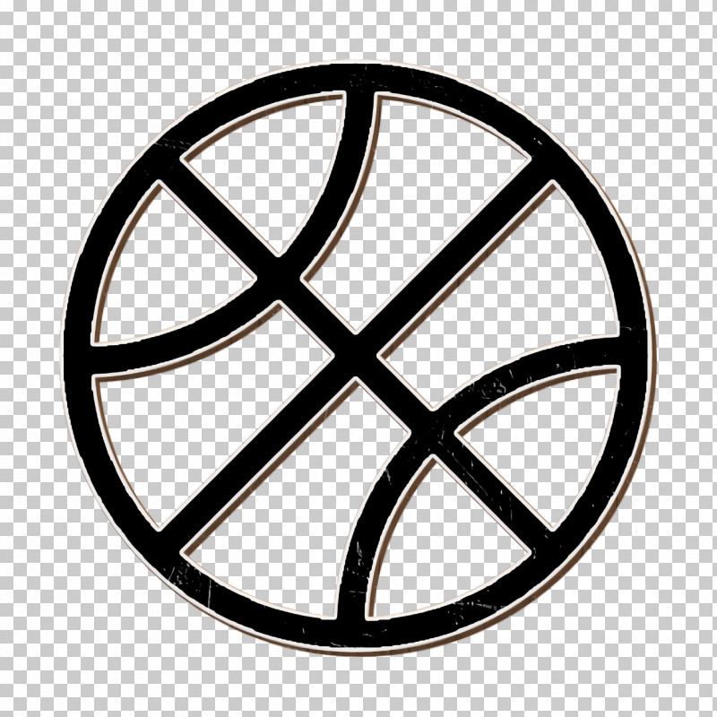 Basketball Icon Outdoor Activities Icon PNG, Clipart, Backboard, Basketball, Basketball Court, Basketball Icon, Outdoor Activities Icon Free PNG Download