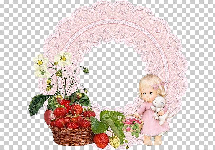 Strawberry PNG, Clipart, Amorodo, Clip Art, Desktop Wallpaper, Drawing, Floral Design Free PNG Download