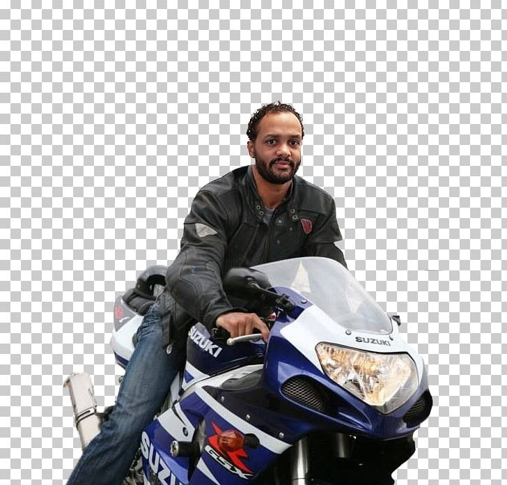 Taylor Kinney Chicago Fire Kelly Severide Motorcycle Actor