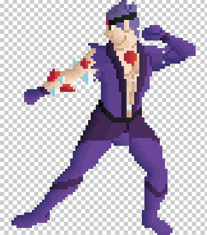 Character My Hero Academia Pixel Art PNG, Clipart, Art, Character, Fiction, Fictional Character, Fighting Game Free PNG Download
