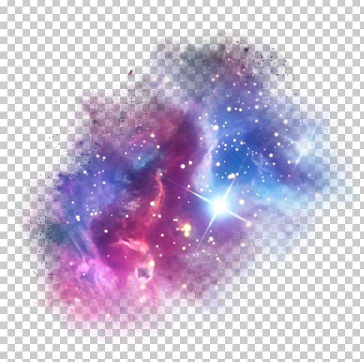 imgbin galaxy color desktop galaxy purple and blue galaxy dT9VQ082bfa7eM7meafYt9Apn