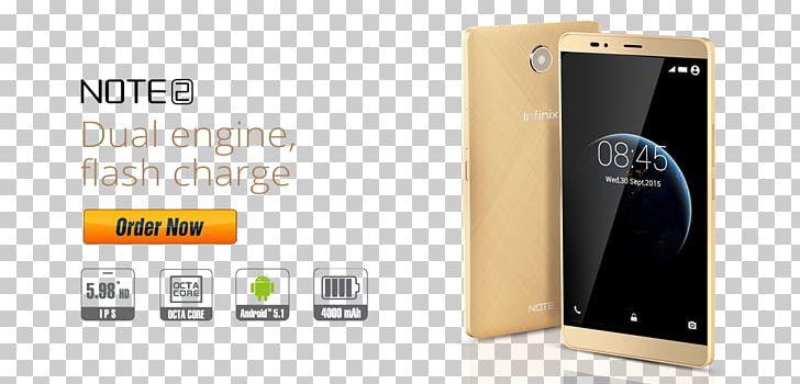 Samsung Galaxy Note II Infinix Note 3 Infinix Hot 4 Infinix