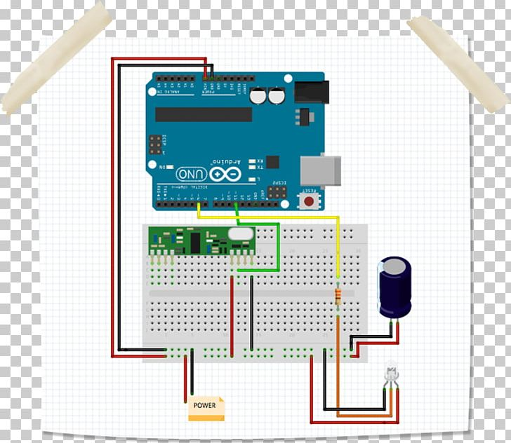 Arduino Real-time Clock Raspberry Pi Alarm Clocks Liquid