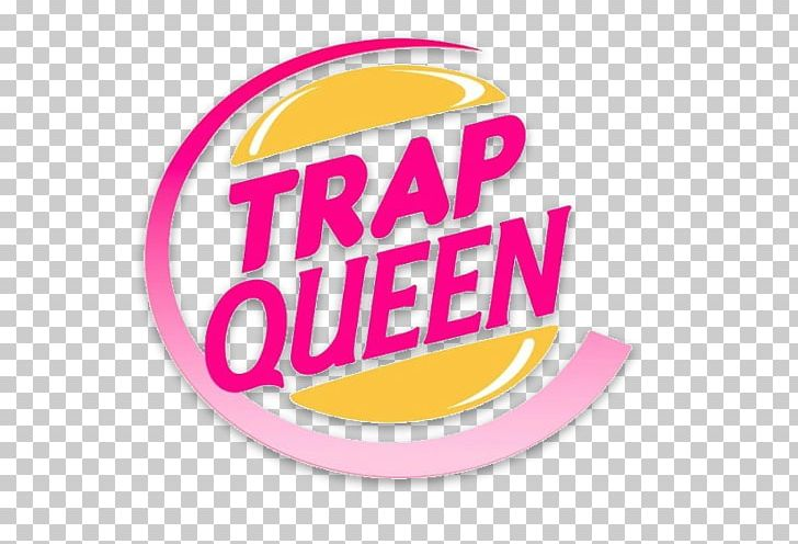 Desktop Mask Off Trap Queen Trap Music Png Clipart Area
