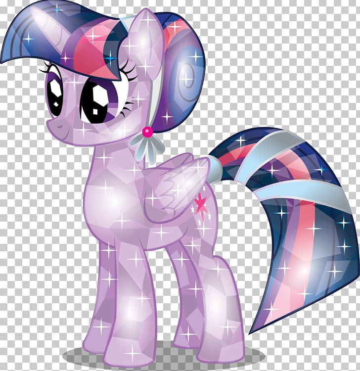 Twilight Sparkle Pony Sporcle Winged Unicorn PNG, Clipart, Animal Figure, Crystal, Fictional Character, Figurine, Horse Like Mammal Free PNG Download