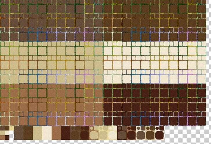 Tile-based Video Game Textile  fr Knowledge Encyclopædia PNG