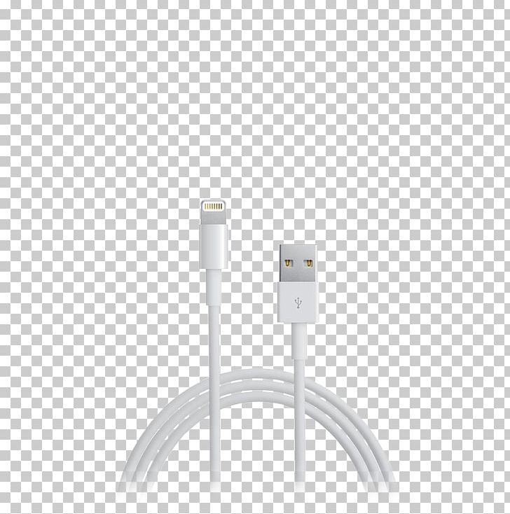 IPhone 5 IPhone 6S Apple IPhone 7 Plus Battery Charger PNG, Clipart, Apple, Apple Iphone 7 Plus, Battery Charger, Cable, Data Cable Free PNG Download