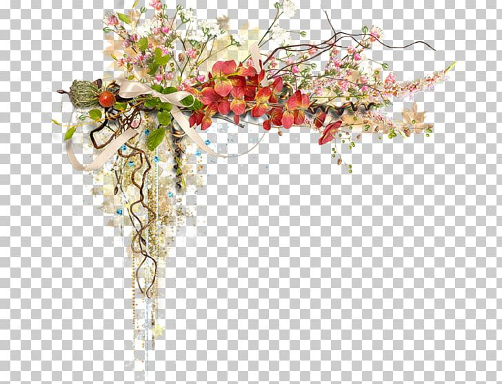 Portable Network Graphics Digital Quick Pages Flower PNG, Clipart, Artificial Flower, Blossom, Branch, Cli, Cut Flowers Free PNG Download