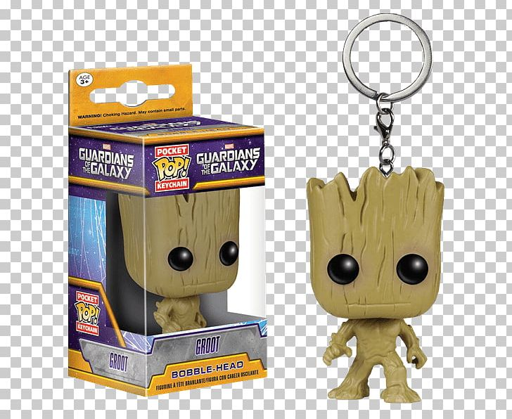 Baby Groot Collector Rocket Raccoon Star-Lord PNG, Clipart, Action Toy Figures, Avengers Infinity War, Baby Groot, Collector, Fictional Characters Free PNG Download