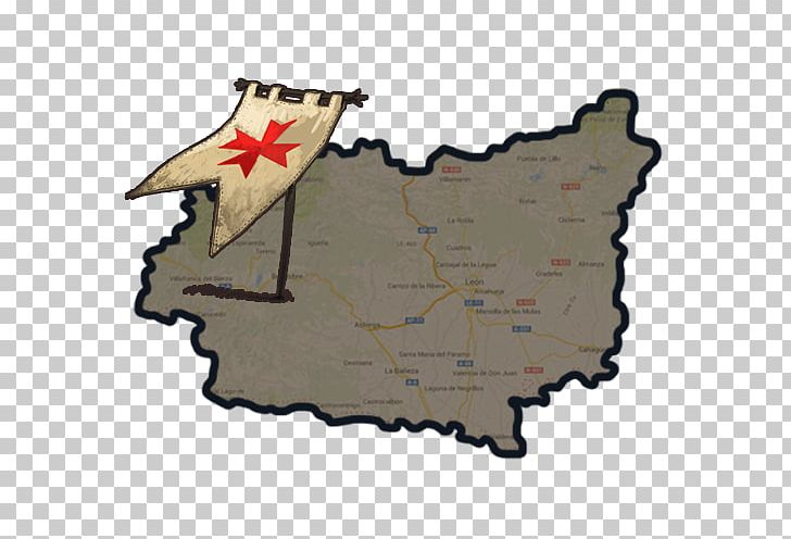 Castell De Ponferrada León Knights Templar Castle Castillo De ... on ancient egypt world maps, assassin's creed flag maps, knights templar travel maps, religion world maps,