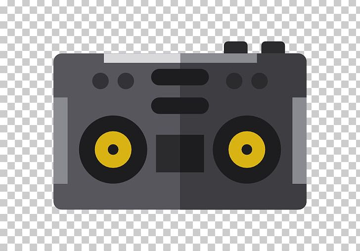 Radio Icon PNG, Clipart, Angle, Boombox, Brand, Cartoon, Cassette Free PNG Download
