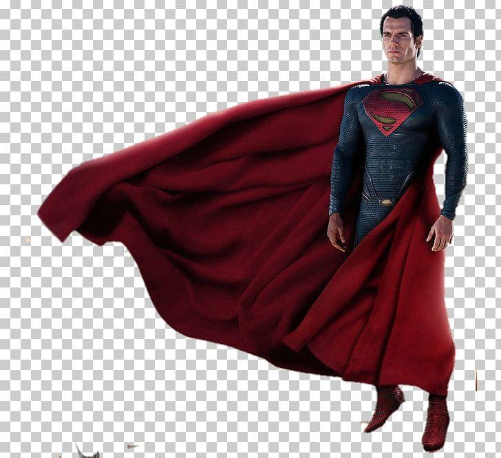 Superman Logo Film Actor Superhero Movie PNG, Clipart, 3dma Renderings, Actor, Fictional Character, Film, Film Actor Free PNG Download