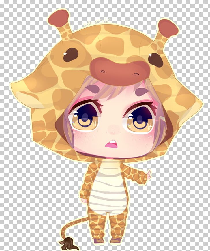 Giraffe Stuffed Animals & Cuddly Toys Cartoon Character PNG, Clipart, Animals, Cartoon, Character, Fiction, Fictional Character Free PNG Download