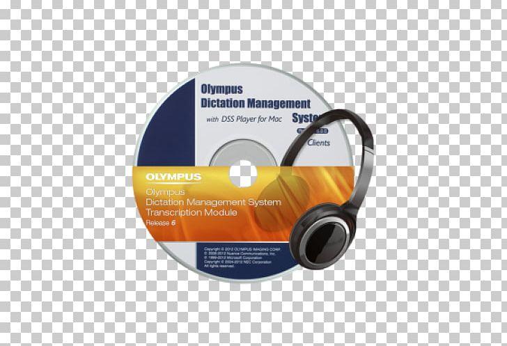 Transcription Digital Dictation Computer Software PNG