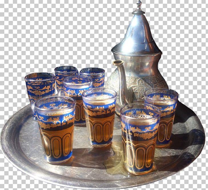 Maghrebi Mint Tea Moroccan Cuisine Morocco Glass Bottle PNG, Clipart, Alcoholic Drink, Alcoholism, Arabic Tea, Barware, Bottle Free PNG Download