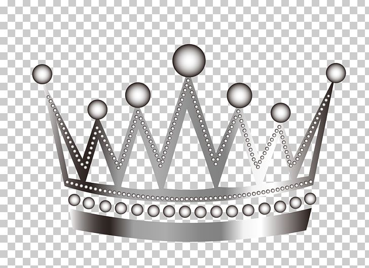 Silver Crown Material Png Clipart Cartoon Computer Icons Crown Crowns Design Free Png Download Free & premium cartoon crown stock photos, illustrations, vectors, templates and psd mockups. silver crown material png clipart