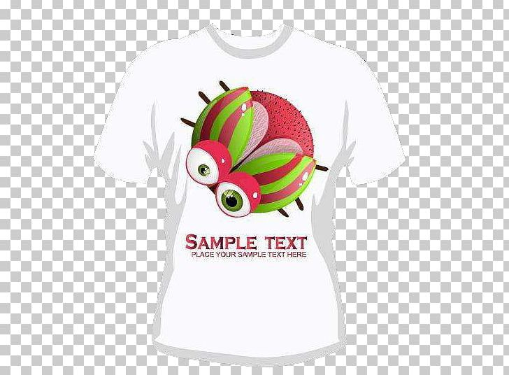 T-shirt White PNG, Clipart, Black, Black And White, Black White, Blue, Brand Free PNG Download