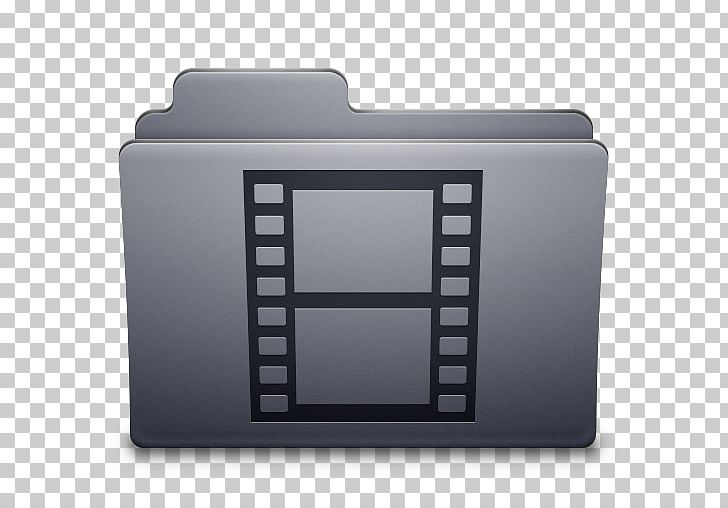Animated Film Cinema Computer Icons PNG, Clipart, 3d Film, Animated Film, Cinema, Clapperboard, Computer Icons Free PNG Download