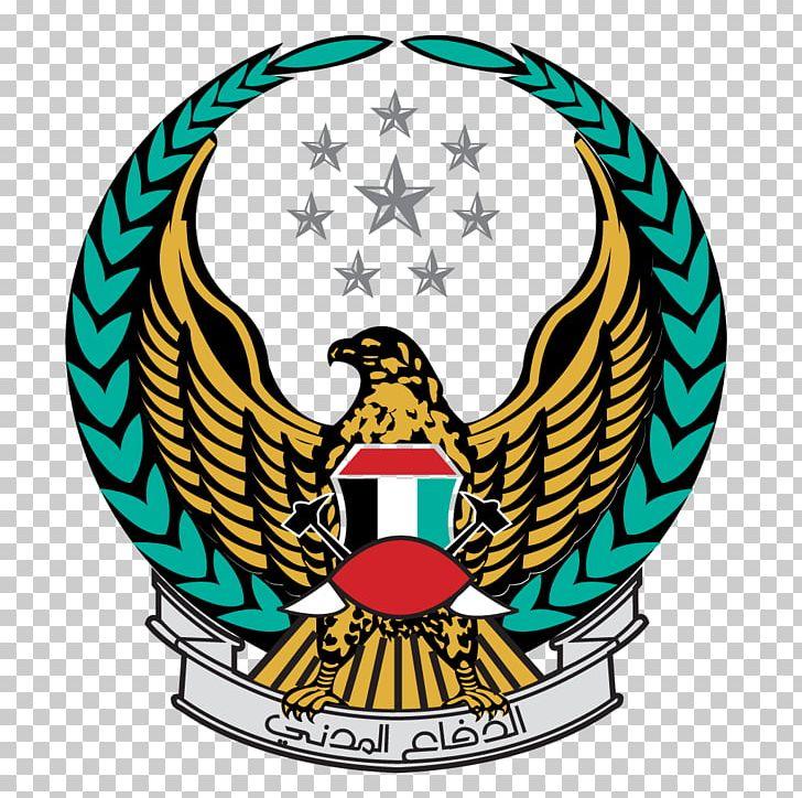 Dubai Civil Defence Civil Defense Emergency Service PNG